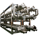 Unicus® Scraped Surface Heat Exchanger