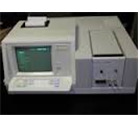 Hitachi U-2000 Dual-Beam UV-VIS Spectrophotometer