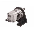 Stainless Steel Rotary Gear Pump