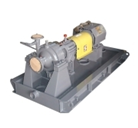 FH APi-610 Chemical Process Pump