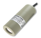 LMK 809 Chemical Tank Level Sensor