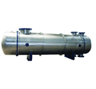 ECOFLUX heat exchanger