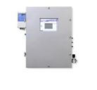 EZ-CAUSTIC On-line Analyzer System