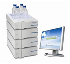 YL9100 High Performance Liquid Chromatograph