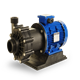 Mechanical Seal Centrifugal Pumps