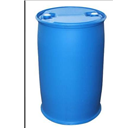 Double layer 210 Ltr Barrell