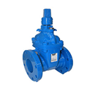 AVK Series 57/14 Resilient Seated Gate Valve
