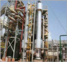 Buy Sulphuric Acid Plant from Megatech International Private Limited