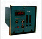 Thermal Conductivity Gas Analyser