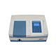 UV / VIS Spectrophotometer EMC-3 series