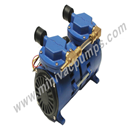 SV Series Diaphragm Pumps