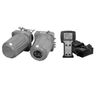OCX8800 Oxygen/Combustibles Transmitter