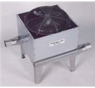 AA-250 Air-to-Air Heat Exchanger