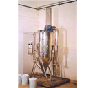 Laboratory Electric-Heated Spray Dryer