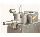 Himix-High Shear Mixer