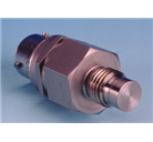 Model A-105 Miniature Pressure Transmitter