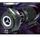 KF Series Centrifugal Pumps