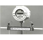 High Purity Liquid Flowmeter