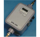 High Pressure Particulates Monitor