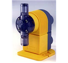 Series PZ Pulse Metering Pump