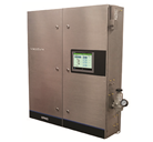 ViscoSure Process Viscosity Analyzer