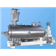 Cylindrical Vacuum Dryers