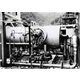 Thermal/Catalytic Oxidizer