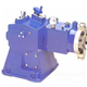 Heavy-Duty Metering Pumps