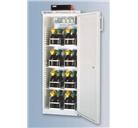 Thermostatted Incubation Cabinets