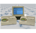 Spectro 2000 RS Spectrophotometer