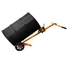 SmartFlex Drum Carrier