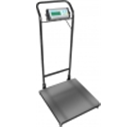 CPWplus W Weighing Scales