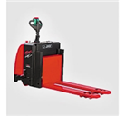 EP-20 Electric Pallet Truck
