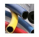 Rubber Chemical Hose