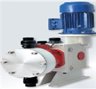 XM Series Chemical Dosing Pump