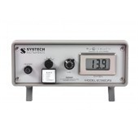 Intrinsically Safe Oxygen Analyzer EC91