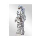 Full Aluminized Complete Body Suit