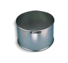 Extra Depth Sieves