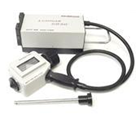 Portable NIR Analyzer