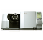 TQ8040 Gas Chromatograph Mass Spectrometer