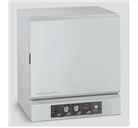 Imperial V Mechanical Convection Ovens