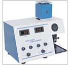 Digital Flame Photometer