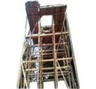 Ammonia Stripping Tower