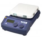 EMCLAB Hotplate - Magnetic Stirrers
