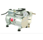 Motorized Vaccum Pump