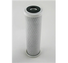 Sintered Activated Carbon Filter Cartridges
