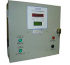 CEL Series Multigas Detection System
