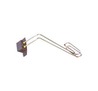 Lead Cover Immersion Heater