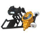 DP 100E Diaphragm Electrical Pump