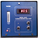 Infra Red Gas Analyser